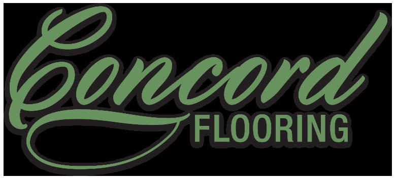 Concord Flooring