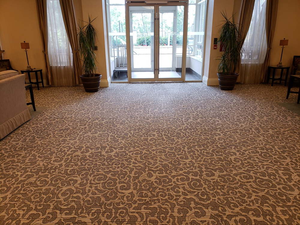 Projects Concord Flooring