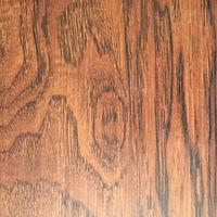 Traffix Vinyl Plank Flooring